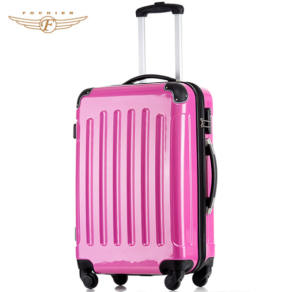Fochier--Luggage and Bags Manufacturer and Sales and Designer 7b9be12e66809