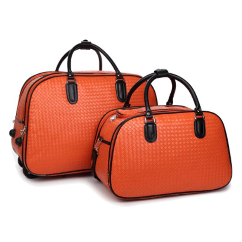 77ad3b7fa3 Good Quality Outdoor Convenient Portable Travel Bag